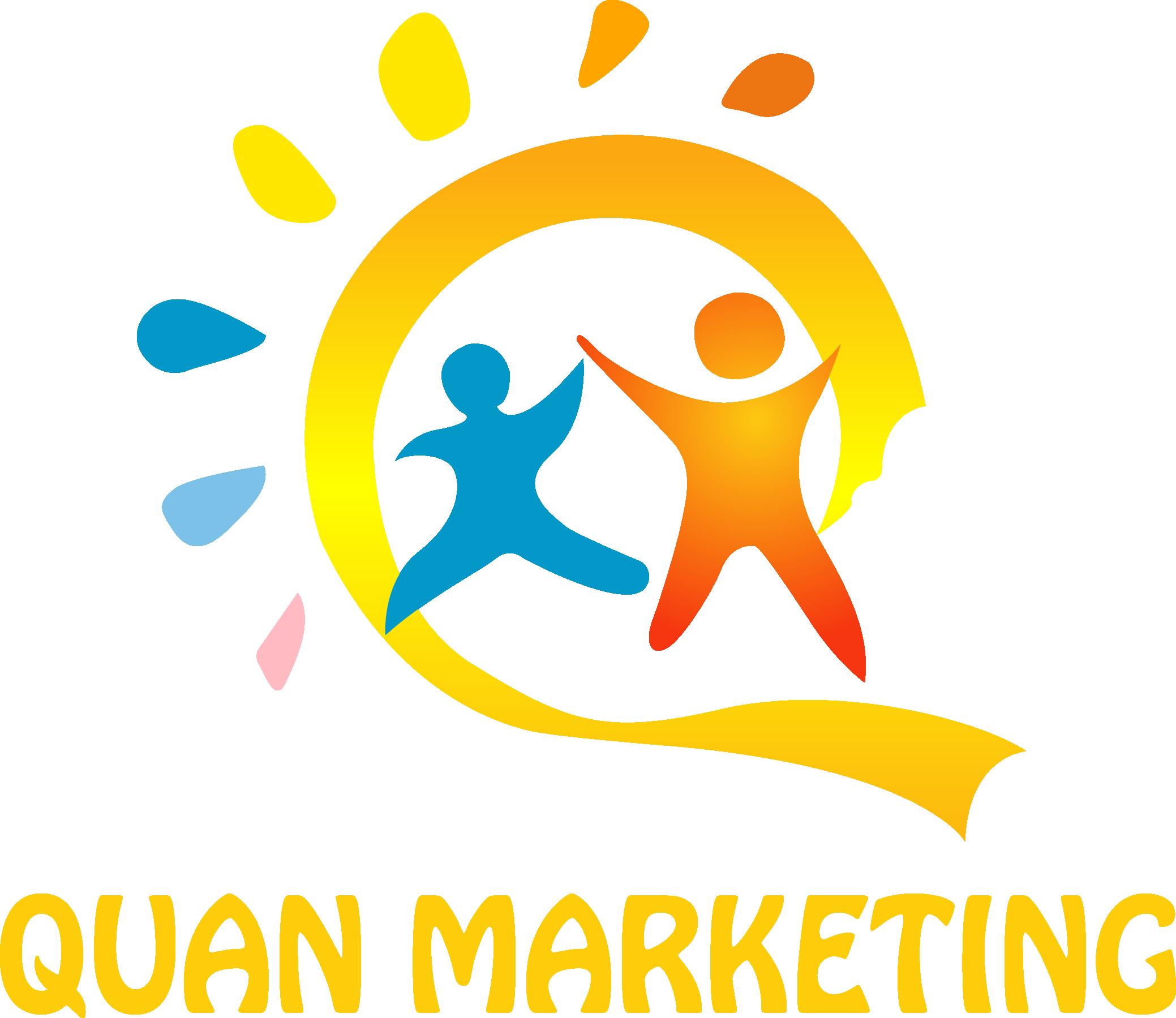 Quan Marketing JR0046505-M